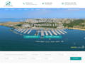Détails : Agence immobilière à Brest