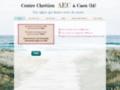 Association AEC action d'entraide chretienne