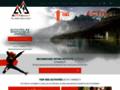 Détails : Profitez de belles activités en montagne à Annecy