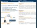 Portage salarial Perpignan - emploi- Activ Portage