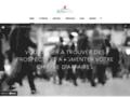 Détails : Création et référencement de sites internet performants à Waterloo