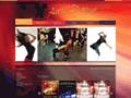 Détails : Activ'Danse