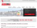 Active Diag : expert en contrôles immobiliers