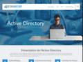 Détails : Active Directory