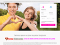 active-rencontre.com