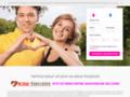 Détails : active-rencontre.com