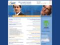 offre emploi tourisme sur www.active-tourism.eu