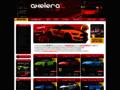 Détails : Week-end détente avec les stages de pilotage automobile d'ACTUA GT DRIVING