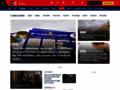 credit achat voiture sur actualite-pratique.dhnet.be
