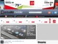 Détails : Actualité Mobile - Actualité des systèmes d'exploitation mobiles - Actualité, logiciels, personnalisation, communauté