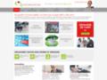 Détails : Garanties sur mesure assurance Tours 37 - Actuel Assurances