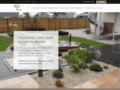 Détails : Actuel Paysage : Architecte paysagiste sur la Manche (50)