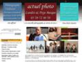 Détails : photographe et vidéaste dans les Landes (40) , le Pays-Basque , l'Aquitaine