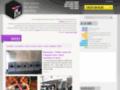 site http://actulive.unblog.fr/