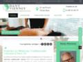 Détails : Thérapeute en médecine traditionnelle chinoise