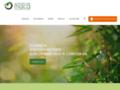 Détails : la clinique Acupuncture Maca de Longueuil