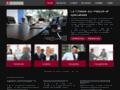 Détails : Site d'offres d'emploi cadres