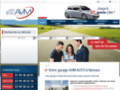 Détails : Garage automobile spécialisé