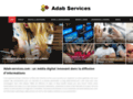 www.adab-services.com/