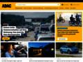 ADAC-Stadt- und -sprachführer im Mini-Format
