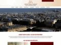 Cabinet Adam Caumeil Ile de France - Paris