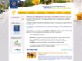 Association pour le développement de l'apiculture à la Réunion