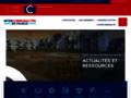 www.adcf.org/files/Note-AdCF-loi-reforme-collectivites-territoriales-16decembre2010.pdf