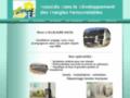 Détails : Associés Dans le Développement des Energies Renouvelables