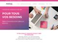 AdéKoi Dordogne - Cornille