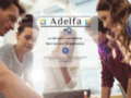 www.adelfa.fr/