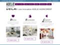 adelie-maguelone.com/
