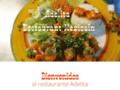 Adelita - restaurant Mexicain - Sevrier