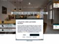 acheter appartement sur www.aden-immo.com