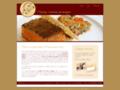 Détails : Restaurant A deux pas d'Ici - Cuisine normande - Le Havre
