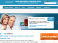 Dental Implants | Affordable Tooth Implant Treatment For Southern Ca | Same Day Dental Implants