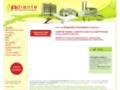 Diagnostic immobilier - Adiante, un réseau d'experts proche de vous