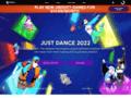 Détails : Adibou: Toute une collections de jeux vidéos éducatifs -adibou.fr