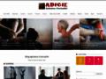 www.adicie.com/