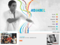 Adjabel - Atissou Loko - Site officiel