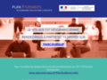 admission post bac sur www.admission-postbac.fr