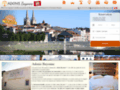 http://www.adonis-hotel-bayonne.com/