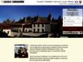 Adonis Carcassonne Résidence la Barbacane Carcassonne 11000