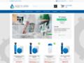 Détails : Les adoucisseurs d'eau, le guide d'achat complet 2018