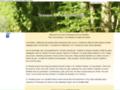 Détails : Domaine le Prè de la Barrière