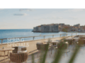 Détails : adriaticluxuryhotels