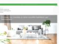 ADS D�m�nagement Monte meubles et Garde Meuble Var