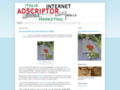 adscriptum.blogspot.com/