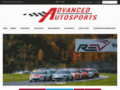 Advanced AutoSports