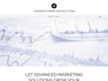 Details : Advanced Marketing Solutions