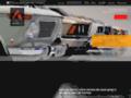 Détails : Auto en Direct, service de carte grise à Mougins